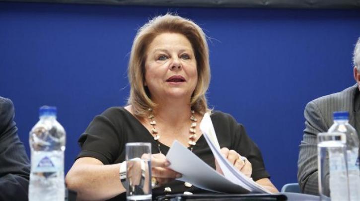 Λ. Κατσέλη: Σύντομα θα ζητήσουν όρους για τα νέα δάνεια που δίνουν ...