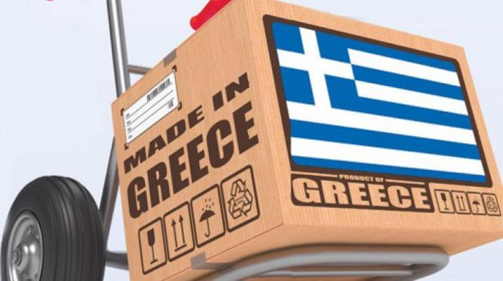 17cbdf5fda4 Στα 5 δισ. ευρώ ετησίως οι πωλήσεις των εταιρειών ελληνικών ...