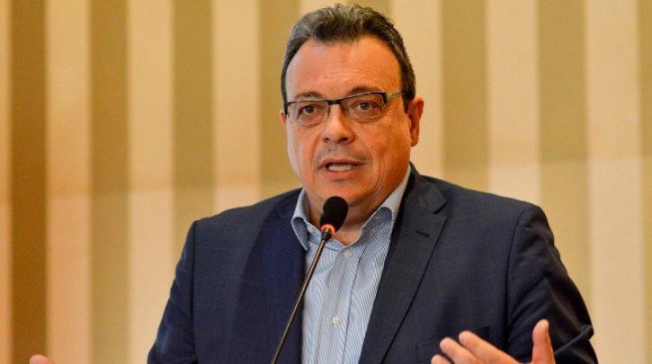 Σ. Φάμελλος: Η κυβέρνηση έχει εκτεθεί στο Ελληνικό γιατί δεν ...