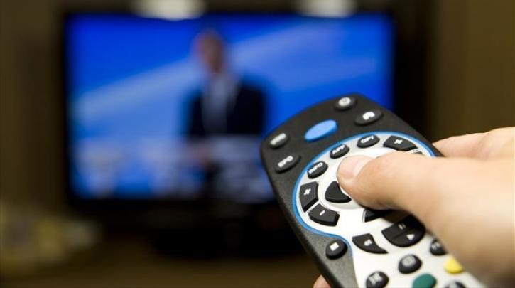χρονολογίων Show ITV δείγματα των προφίλ γυναικών dating